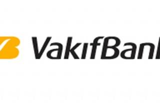 VakıfBank'ın çoğunluk hissesi Hazine'ye devredildi