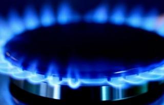 Vatandaşa yüksek gelen doğalgaz fatura sorununu...