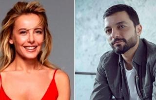 Vildan Atasever ve Mehmet Erdem evleniyor