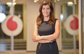Vodafone Business, OSBÜK ile küresel rekabet stratejilerini...