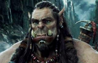 Warcraft filminde kimler oynuyor? İşte Warcraft...