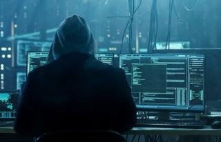 Web sunucuları tehdit altında