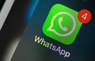 WhatsApp Grubunda 'Yöneticiye Hakaret ve Ürün...