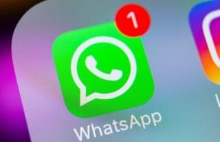 WhatsApp'ın Türkiye'deki Kuralları AB'den Neden...