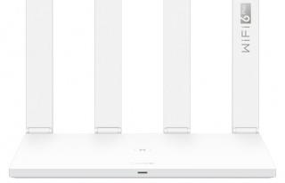 WiFi 6+ evlere geliyor!