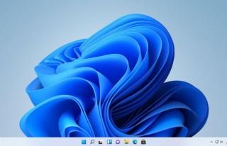 Windows 11'de