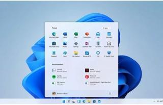 Windows 11 güncellemeleri değişiyor