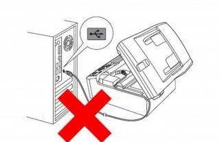 Windows 11: Şimdi de yazıcı sorunu
