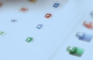 Windows 11 yalnız gelmeyecek
