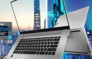 XPG XENIA Xe Ultrabook tanıtıldı