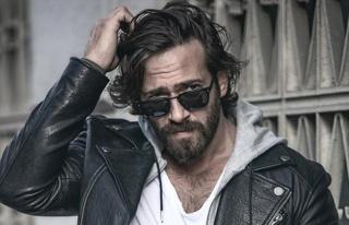 Yakışıklı oyuncu Berk Erçer iddialı dizinin...