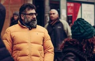 Yargılanan Gazeteci Mustafa Hoş: 'Gazetecilik Eğer...