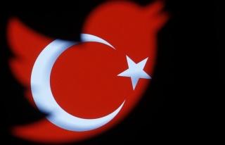 Yasaklar Baştan Gündemde: Türkiye'de Bugüne Dek...