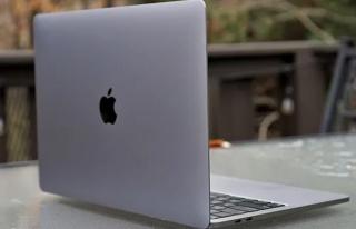 Yeni MacBook Pro çok yakınımızda!