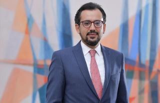 Yıldız Holding, 'Yılın Başvuru Şampiyonu' oldu