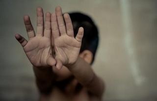 'Yılın İlk 10 Ayında En Az 226 Çocuk Cinsel İstismara...