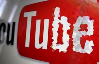 YouTube kalite düşürüyor!