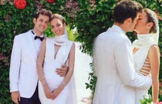 Youtuber Orkun Işıtmak evlendi!