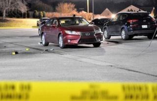 YouTuber şaka amaçlı soygun yaparken öldürüldü