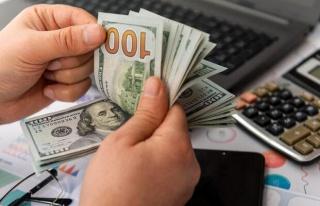 Yükselişe Geçti: Dolar/TL'de 'Enflasyon Açıklaması'...