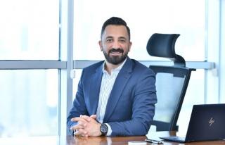 Zepp Health'ten yeni teknolojiler