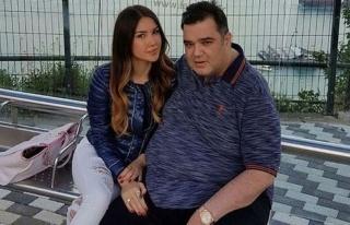 Zeynep Yılmaz'dan eski eşi Sezer İnanoğlu'na suç...