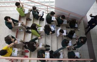 Ziya Selçuk: 'Ücretli Öğretmenlerin Maaşları...