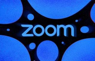 Zoom'un altın çağı bitti mi?