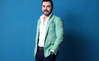 Ünlülerin Doktoru Mehmet Rahşan Röportajı