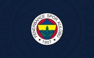 Fenerbahçe'nin hazırlık maçlarında taraftar yer almayacak