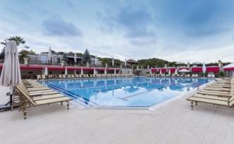 The Sign Şile Hotel & Spa