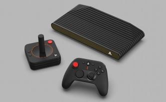 Atari VCS bu defa doğrusu geliyor