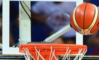 Beşiktaş Erkek Basketbol Takımı'nda 8 pozitif