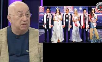Erkan Özerman hakkında yeni iddia