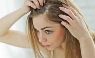 Hangi vitamin eksikliği saç dökülmesi yapar?