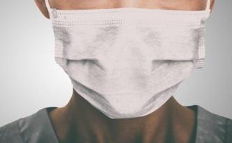 Sağlık Bakanlığı'ndan bilgilendirme: Tıbbi maske nasıl kullanılır, nelere dikkat edilmesi gerekir?