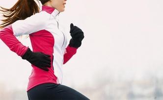 'Soğuk havada egzersizle bağışıklığınızı güçlendirin'