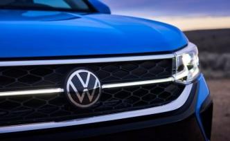 Volkswagen yeni bir şeyler deniyor