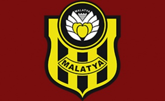 Yeni Malatyaspor'dan Trabzonspor maçı 'ertelenmesin' açıklaması