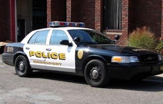 11 yaşındaki kız çocuğuna cinsel istismarda bulunan polis memuru tutuklandı