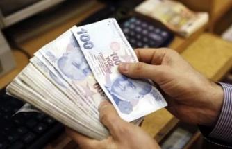 15 Başlıkta Yeni Reform Paketinde Yer Alan Vergi Düzenlemeleri Neler Getiriyor?