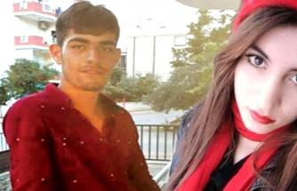 19 Yaşındaki Zehra Demir'i İntihara Sürükleyen Saldırgan Beraat Etti
