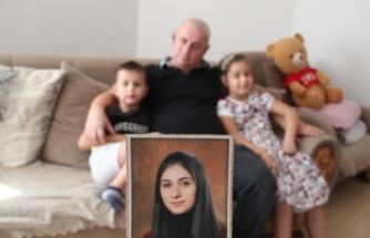 2 çocuk annesi kadın, estetik ameliyatı sonrası yatağa bağımlı kaldı
