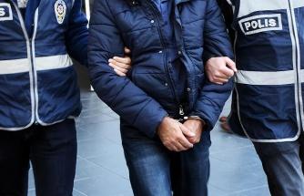 2 Yıla Kadar Hapis İstemi: 'Pişt' Sözü Cinsel Taciz Sayıldı