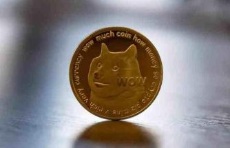20 Dolar Yatırımı Bir Gecede 1.2 Trilyon Dolar Oldu, Zenginliği Kısa Sürdü...