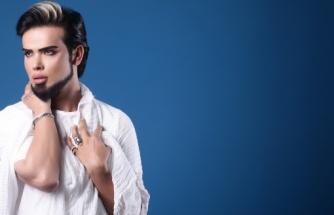 Ünlü Makyaj Akademisyeni Uğur Arslanın Bilinmeyen Tüm Yönleriyle Sizlerle