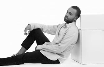 Ozan Kaya ile Röportaj