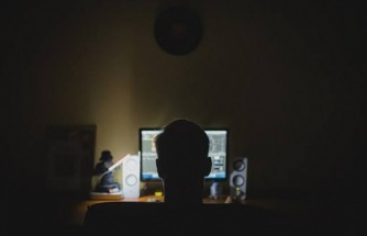 Türk Siber Güvenlik Ekibi Yer6Sec'ten Basın Bildirisi