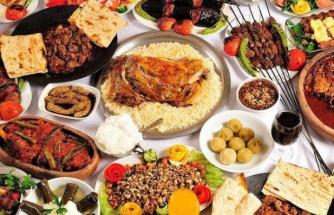 Florya Ev Yemekleri ile Kapıya Servis Ev Yemekleri Siparişi