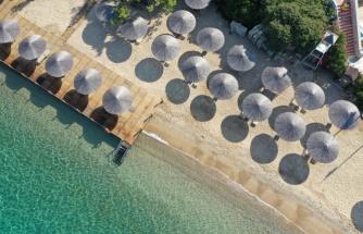 Özel Tatil Dosyası, Hapimag Sea Garden Resort Bodrum